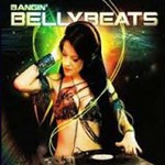 Bellybeats