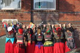 INKA Orientalischer Tanz e.V.