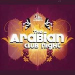 The Arabian Club Night